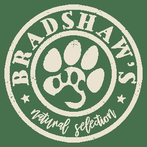 Bradshaw's Natural Selection