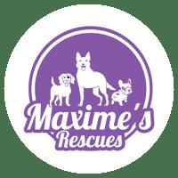 Maxime's Rescue